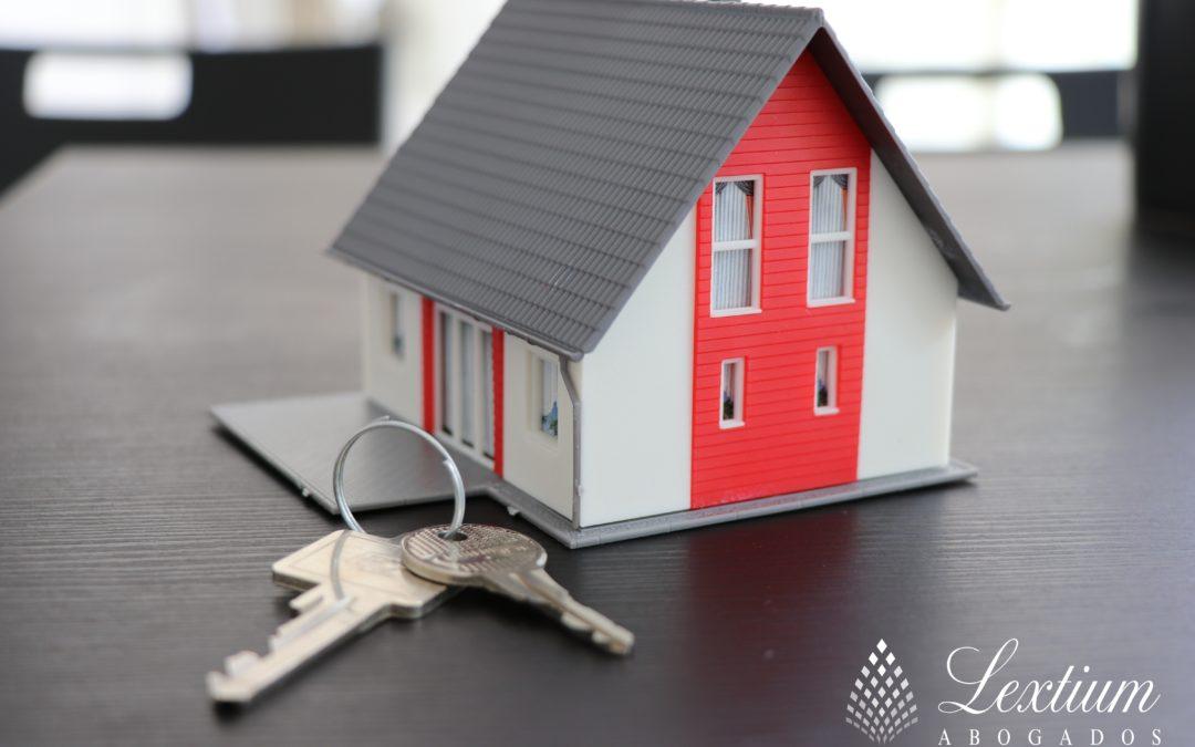 El Supremo se pronuncia de nuevo sobre el uso de la vivienda cuando se convive con una nueva pareja