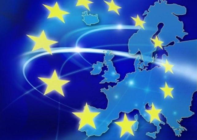 El Tribunal Europeo sobre el IRPH