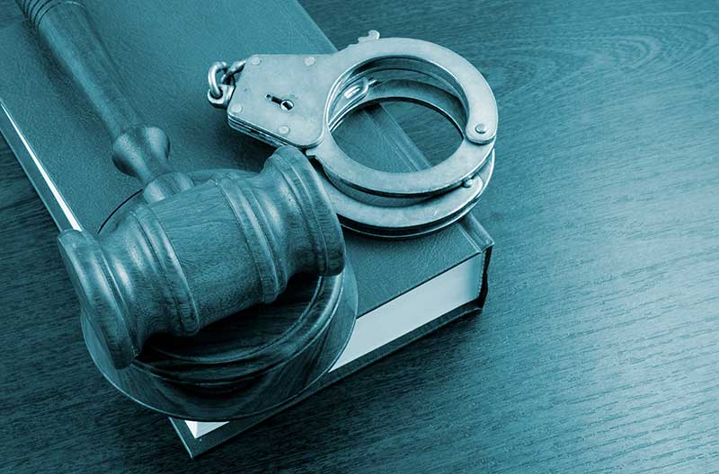 abogados penalistas en Las Palmas